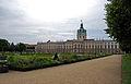 Charlottenburg Palace0657.JPG