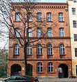 Charlottenburg Pestalozzistraße 40.jpg