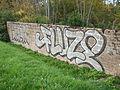 Charmoy-FR-89-graffiti-1.jpg