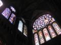 Chartres2006 060.jpg
