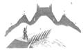 Chateau.Arques.png