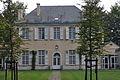Chateau La Motte.JPG