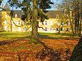 Chateau Preich.JPG