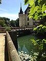 Chateau d'Azay-le-Rideau Marcok 3 sept 2016 f - 11.jpg