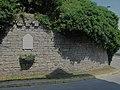 Chateau du Crotoy.jpg