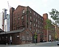Chatham Mill, Manchester.jpg