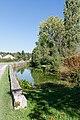 Chaumont-sur-Tharonne-Vue IMG 0019.jpg