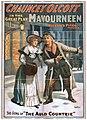 Chauncey Olcott in the great play Mavourneen LCCN2014637443.jpg