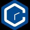 Chazki-logo.png