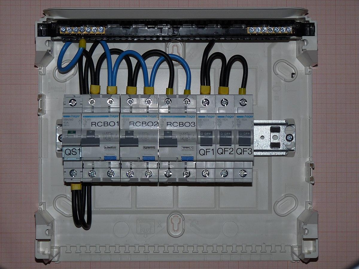 file:cheap hager fuse box.jpg - wikimedia commons  wikimedia commons