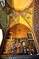 Chehel Sotun Palace - Esfahan - 03-29-2013.jpg