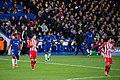Chelsea 1 Atletico Madrid 1 (37983494955).jpg