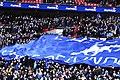 Chelsea 2 Spurs 0 Capital One Cup winners 2015 (16691946881).jpg