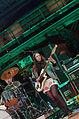 Chelsea Light Moving - Samara Lubelski (Traumzeit Festival 2013) IMGP7629 smial wp.jpg