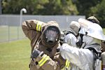 Chemical Spill 130719-M-VR358-124.jpg