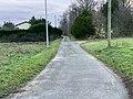 Chemin St Crépin Crottet 2.jpg