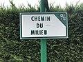 Chemin du Milieu (Beynost) - panneau 2.JPG