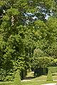Chemin verdure Champs-sur-Marne.jpg