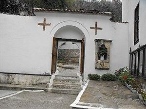 Cherepishki monastery 2.JPG