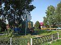 Chernukha, Nizhegorodskaya oblast', Russia, 607210 - panoramio.jpg