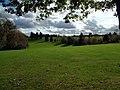 Cherry Lodge golf course, TN16 - geograph.org.uk - 67944.jpg