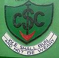 Cherubim and Seraphim College school logo.jpg