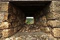 Cherven medieval fortress-Porthole.jpg