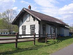 Cheshire station 042.JPG