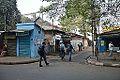 Chetla Road and Mandal Temple Lane Junction - Kolkata 2014-12-14 1401.JPG
