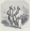 Chevalier - Les voyageuses au XIXe siècle, 1889 (page 283 crop).jpg