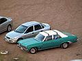 Chevrolet Chevy Nova Sedan 1970 (12624559343).jpg