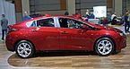Chevrolet Volt WAS 2017 1533.jpg