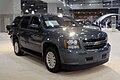 Chevy Tahoe Hybrid WAS 2010 8858.JPG