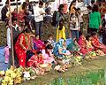 Chhatha @ ranipokhari kathmandu.jpg