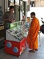 Chiang Mai (132) (28359529895).jpg