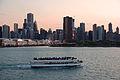 Chicago (2580212684).jpg