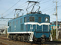 Chichibu Railway DEKI102.jpg