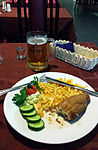 Chicken Kiev in Johannes (Sovetski).jpg