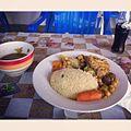 Chicken couscous.jpg