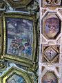 Chiesa abbaziale di s. michele a passignano, int., cappella di s.g. gualberto, affr. di g.m. butteri e aless. pieroni, 1580-1, 06.JPG