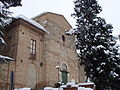 Chiesa dei Cappuccini (Teramo).JPG