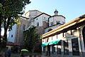 Chiesa del carmine, ext. retro 01.JPG