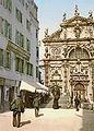 Chiesa di San Moisè c. 1895.jpg