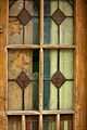 Chile - Puerto Montt 29 - antique window panes (6983605387).jpg