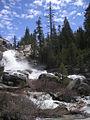 Chilnualna Falls.jpg