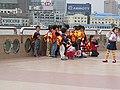 China (1355126964).jpg