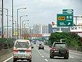 China Expressway G4 -03.jpg