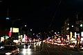 Chinatown - Spadina (2204725719).jpg