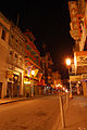 Chinatown SF by night.JPG