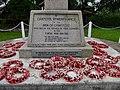 Chingford War Memorial 03.JPG